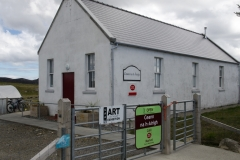 Grimsay Community Centre