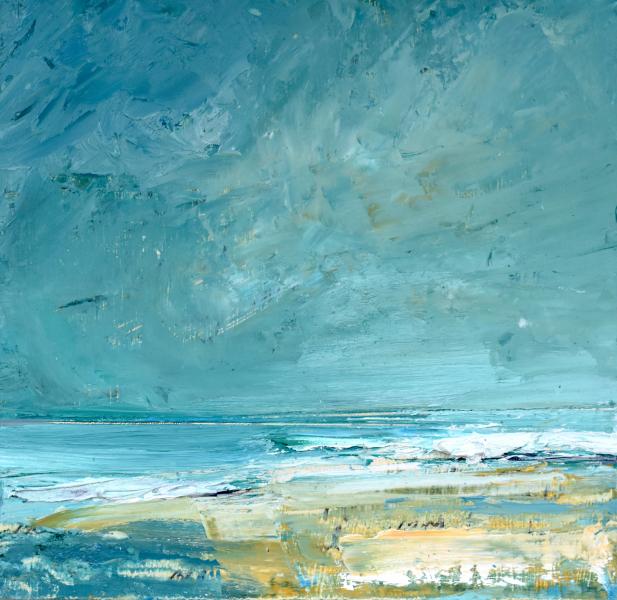 Fiona MacDonald Holt