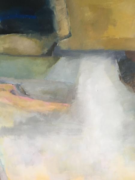 Fiona Pearson