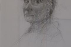 Margaret Maclellan