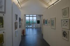 UAA Open Summer Exhibition