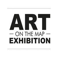 Art on the Map 2020