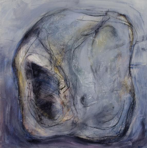 Margaret Fenton and Fiona Pearson exhibition